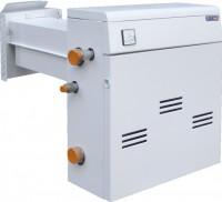 Опалювальний котел TermoBar KS-GS-12.5DS 12.5кВт