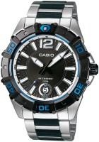 Фото - Наручные часы Casio MTD-1070D-1A1
