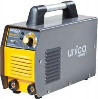 Сварочный аппарат Unica MMA-211Ti