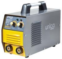 Сварочный аппарат Unica MMA-291Ti