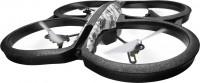 Квадрокоптер (дрон) Parrot AR.Drone 2.0