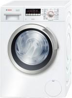 Стиральная машина Bosch WLK 20267