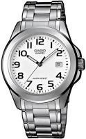Фото - Наручные часы Casio MTP-1259PD-7B