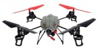 Квадрокоптер (дрон) WL Toys V959