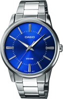 Фото - Наручные часы Casio MTP-1303PD-2A