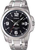 Фото - Наручные часы Casio MTP-1314PD-1A