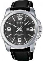 Фото - Наручные часы Casio MTP-1314PL-8A