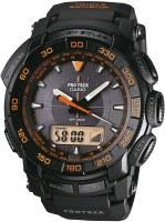 Фото - Наручные часы Casio PRG-550-1A4