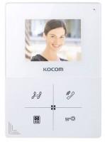 Домофон Kocom KCV-401EV
