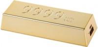 Фото - Powerbank аккумулятор Remax Golden Bar 6666