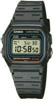 Фото - Наручные часы Casio W-59-1V