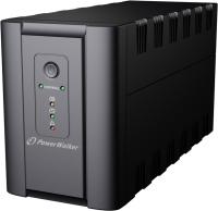 ИБП PowerWalker VI 2200 SH 2200ВА обычный USB