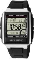Фото - Наручные часы Casio WV-59E-1A