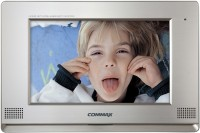 Домофон Commax CDV-1020AQ