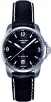 Фото - Наручные часы Certina C001.410.16.057.01