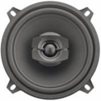 Автоакустика mDimension EL Coax 5