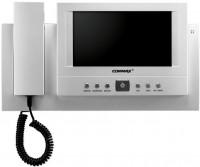 Домофон Commax CDV-71BQ