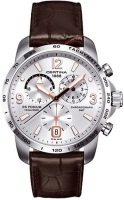 Наручные часы Certina C001.639.16.037.01