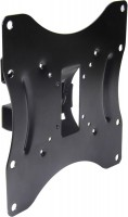 Подставка/крепление X-Digital STEEL SA220