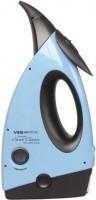 Пароочиститель VES V-STO1