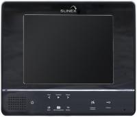 Домофон Slinex GS-08M