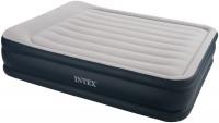 Надувная мебель Intex 67738
