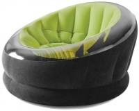 Фото - Надувная мебель Intex 68582