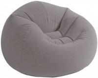 Надувні меблі Intex 68579