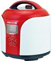 Мультиварка HILTON LC 3914