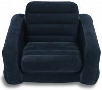 Фото - Надувная мебель Intex 68565