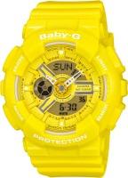 Наручные часы Casio BA-110BC-9A