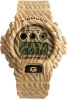 Наручные часы Casio DW-6900ZB-9