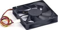 Фото - Система охлаждения Gembird D7015SM-3