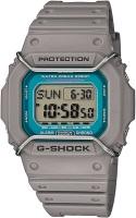 Фото - Наручные часы Casio DW-D5600P-8