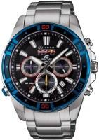 Фото - Наручные часы Casio EFR-534RB-1A