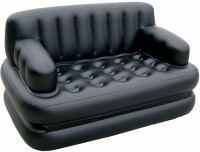 Фото - Надувная мебель Bestway 75039