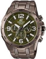 Наручные часы Casio EFR-538BK-3A