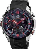 Фото - Наручные часы Casio ERA-300B-1A