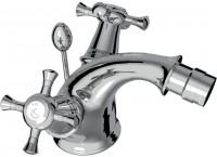 Смеситель Ideal Standard Reflections B9655AA