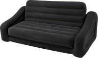 Фото - Надувная мебель Intex 68566