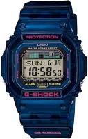 Фото - Наручные часы Casio GLX-5600C-2