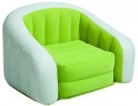 Фото - Надувная мебель Intex 68571