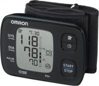 Тонометр Omron RS6