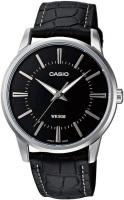 Фото - Наручные часы Casio MTP-1303PL-1A