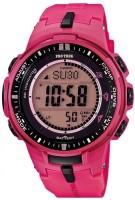 Наручные часы Casio PRW-3000-4B
