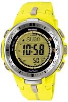 Наручные часы Casio PRW-3000-9B