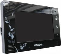 Домофон Kocom KCV-A374 SD
