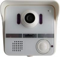 Фото - Панель для виклику Oltec LC-309W