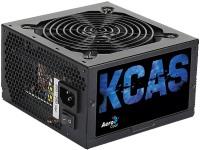 Блок питания Aerocool Kcas  Kcas 700W