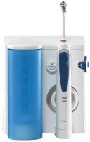 Электрическая зубная щетка Braun Oral-B Professional Care MD20